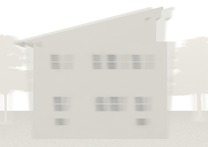 加藤兵吉商店 スーパーウォール工法高性能な住宅