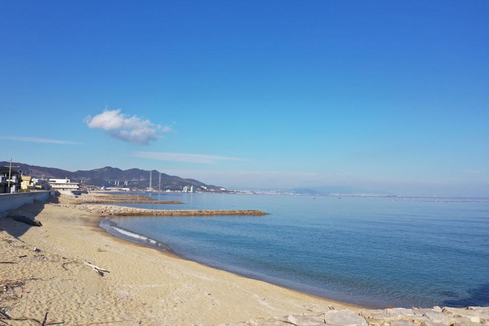 淡路島の海が見える土地を買いたい!おすすめの優良物件はこちら!