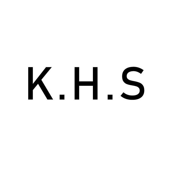 ホームページを作成しました。